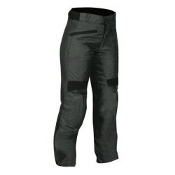 Red Route Red103 Dry Waterproof Jean
