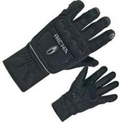 Richa Claw Glove