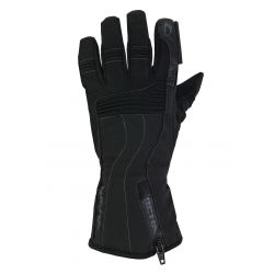 Richa Flame Ladies Glove