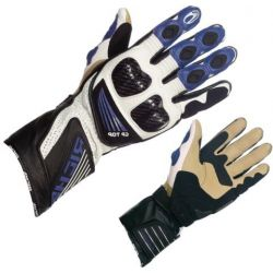 Richa GP Top Race Glove
