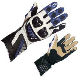 Richa GP Top Race Glove