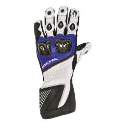 Richa Shock Glove