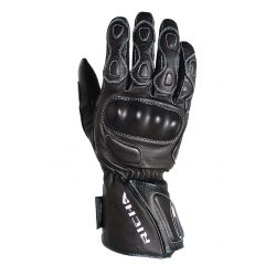 Richa WP Racing Glove Black
