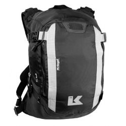 Kriega R15 15 Litre Rucksack