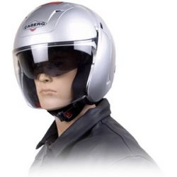 Caberg Downtown S Helmet