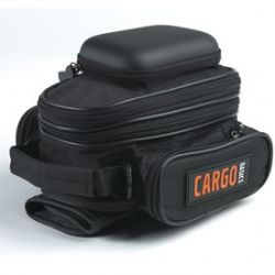 Cargo CAR028 Basic Mini Tank Bag