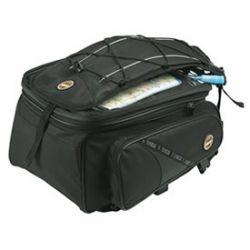 Cargo CAR027 Aqua Tank Bag