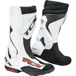 TCX Speedway Boot