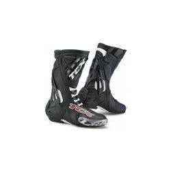 TCX Competizione Motorcycling Boot