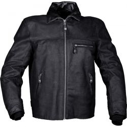 FURYGAN NEW TEXAS JKT BLK