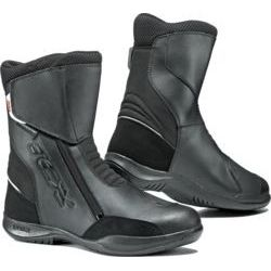 TCX Synergy Water Resistant Motorcycle Boot