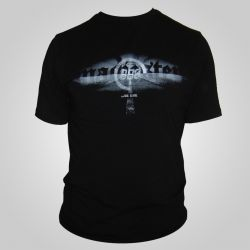 Madjester All Mine T-Shirt