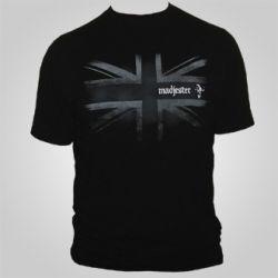 Madjester Black Jack T-Shirt