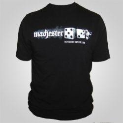 Madjester Got A Pair T-Shirt