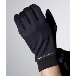 Cold Killers Under Glove