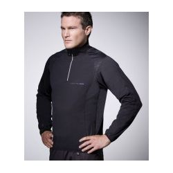 Cold Killers Sport Top Mens