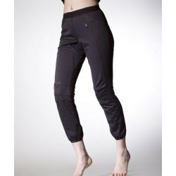 Cold Killers Sports Pants