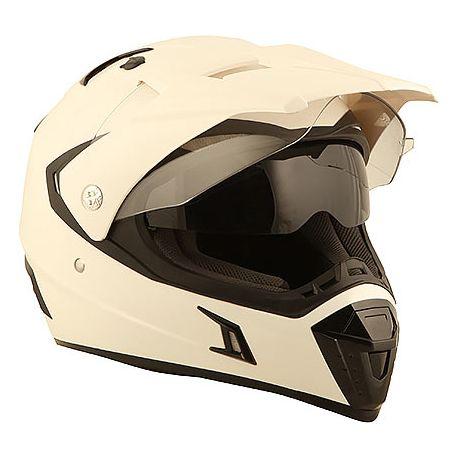 Duchinni D311 Dual System Helmet
