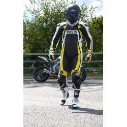 BKS BKS 529 Limited Edition James Toseland Suit
