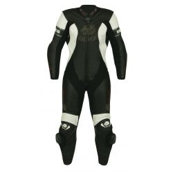 BKS BKS062 Prowess Ladies Suit