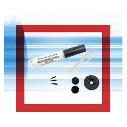 Datatool Electronic Tagging Kit
