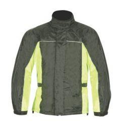 Dri-Viz VIZ014 Aqua-Viz Jacket