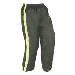 Dri-Viz VIZ015 Aqua-Viz Trousers