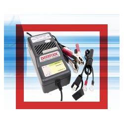 Datatool Battery Maintenance System Battery Conditioner