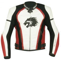 BKS BKS 012 Lynx Sport Jacket
