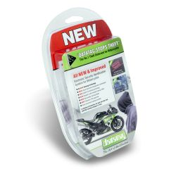 Datatag Motorcycle Tagging System