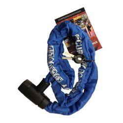 Strike Chain Lock 8x1500