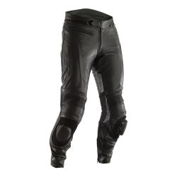 RST GT LEATHER JEAN