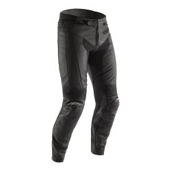 RST R-18 LEATHER JEAN