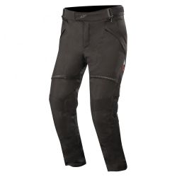 Alpinestars Streetwise Drystar Pants Black