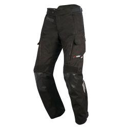Alpinestars Andes Drystar v2 Pants Black