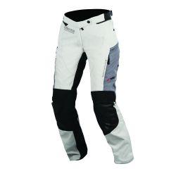 Alpinestars Andes Drystar v2 Pants