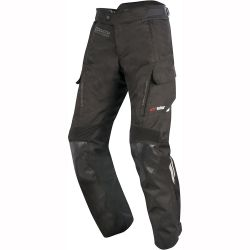 Alpinestars Andes Drystar v2 Long Pants