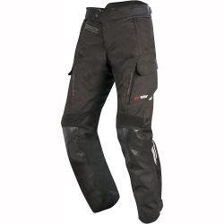 Alpinestars Andes Drystar v2 Short Pants