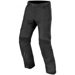 Alpinetstars Hyper Drystar Pants Black