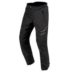 Alpinestars AST-1 Short Pants Black