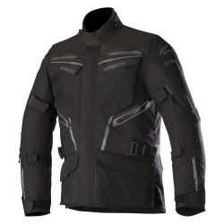 Alpinestars Patron Goretex Jacket