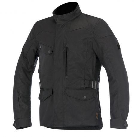 Alpinestars Duval Drystar Jacket Black