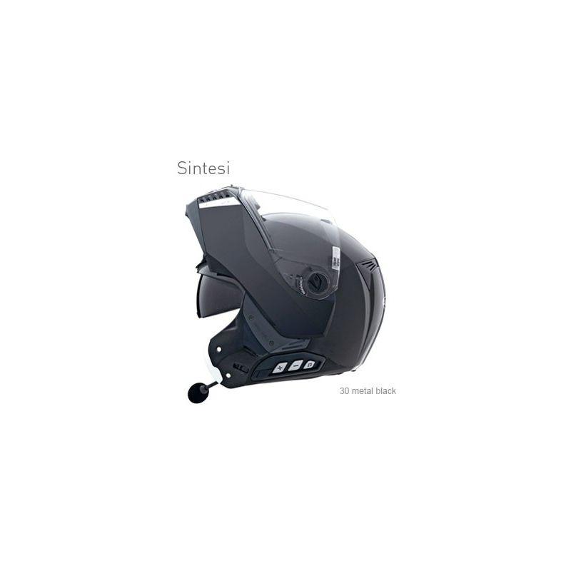 Caberg sintesi helmet review