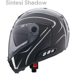 Caberg Sintesi Shadow Helmet