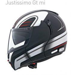 Caberg Justissimo Mirage Helmet