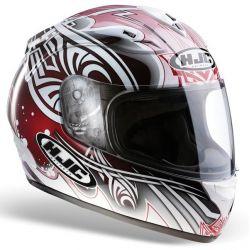 HJC ZF-10 Karlie Helmet