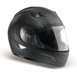 HJC IS-16 Type O Helmet