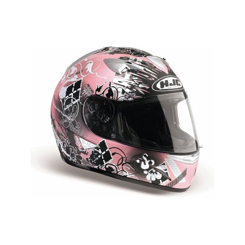 hjc is 16 art fighter helmet poole moto. Black Bedroom Furniture Sets. Home Design Ideas