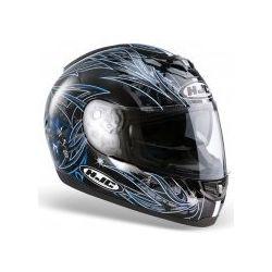 HJC FS11 Duende Helmet