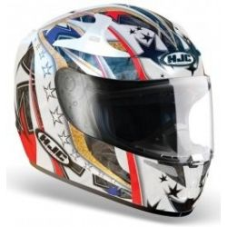 HJC R-PH 10 Be One Helmet